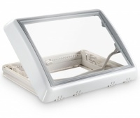 Dometic Seitz Midi Heki Style Rooflight 700 x 500mm (New)